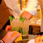 Foto de Bar Centrale 4.0