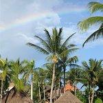 Landscape - Excellence Riviera Cancun Photo