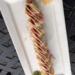 Foto di Japaneiro's Sushi Bistro & Latin Grill