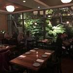 Rivoli Restaurant照片