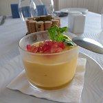 Billede af Restaurante Nuevo Arenas