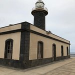Photo of Faro de Jandia