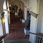 Photo de Schwarzenberg Palace