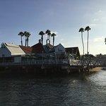 Coronado Islandの写真