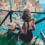 Nessun Dorma Cinque Terreの写真