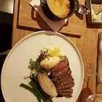 Billede af Nalen Restaurang