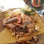 Photo of Tutu Beach