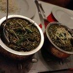 Foto di Ganesha Indisches Restaurant