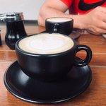 Photo of Neretta Cafe & Gelato