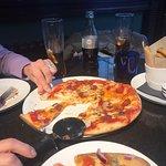 Foto di Pizza Express