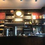Bild från Schwarzes Cafe