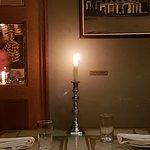 Bild från Mother India - Dining In