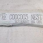 The Coocoo's Nest Foto