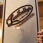 Foto de Leadbellys Barbecue