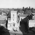 ภาพถ่ายของ Abingdon County Hall Museum