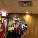 Foto di Big Wong Chinese Restaurant