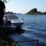 Photo de Retone 136 - Trattoria di Mare