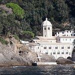 Abbazia di San Fruttuosoの写真