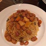 صورة فوتوغرافية لـ Santiago Family Restaurant