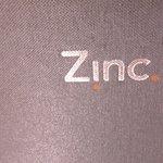 Photo of Zinc Port Douglas