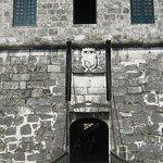 Φωτογραφία: Castillo de la Real Fuerza