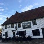 Foto Vauxhall Inn