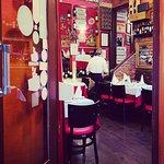 Foto de Trattoria i Siciliani