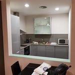Fisa Rentals Gran Via Apartments Picture