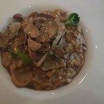 Фотография Restaurant Dubrovnik