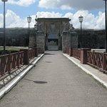 Foto de Fortaleza de San Carlos de la Cabaña
