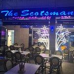 Foto de The Scotsman