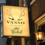 Bild från Vasso