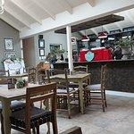 Meade Cafe의 사진