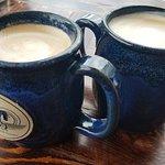 latte date