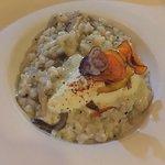 Photo of Le Tipanie Restaurant