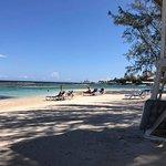 Bahia Principe Luxury Runaway Bay Photo