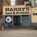 Harry's Bar & Burger - On The Hill의 사진