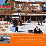 Ski Brule Resort