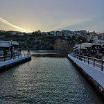 Φωτογραφία: Porto