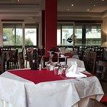 Billede af Restaurante Lily's