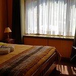 Hotel Yatehue Εικόνα