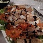 Photo of Es Calo Restaurant