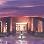 Desert Diamond Casino Sahuarita resmi