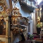 Photo of Church of St. Andrew (Kosciol Swietogo Andrzeja)