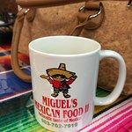 Miguel's II - Marshall, TX