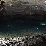 Carnglaze Caverns Foto