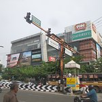 The Fun City Mall