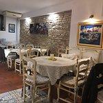 Restaurant La Fleur de Thymの写真