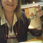 Mama Clorinda Foto