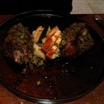 Billede af one80 Kitchen & Lounge